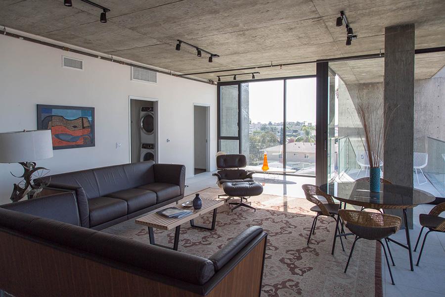 park-and-polk-apartments-san-diego-P&P-24.jpg