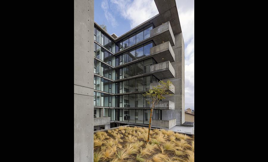 park-and-polk-apartments-san-diego-polk2.jpg