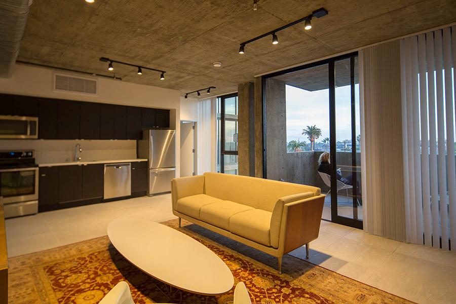 park-and-polk-apartments-san-diego-PP2-3.jpg