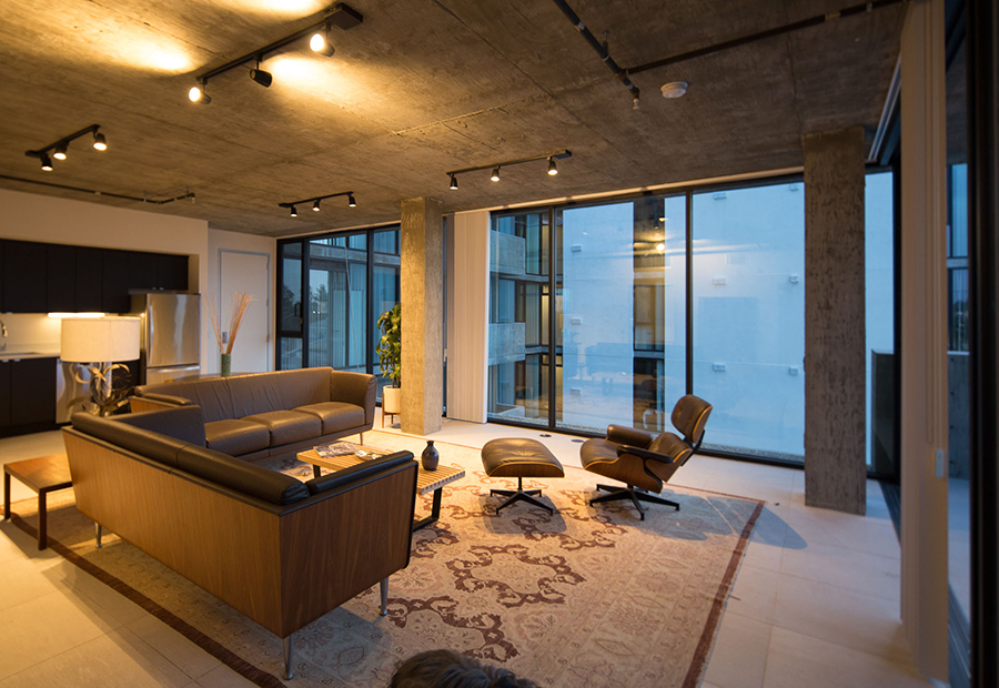 park-and-polk-apartments-san-diego-PP2-11.jpg