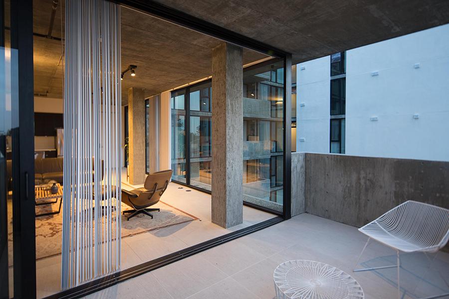 park-and-polk-apartments-san-diego-PP2-14.jpg