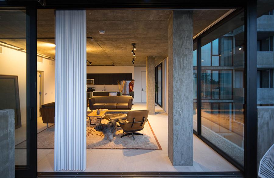 park-and-polk-apartments-san-diego-PP2-17.jpg