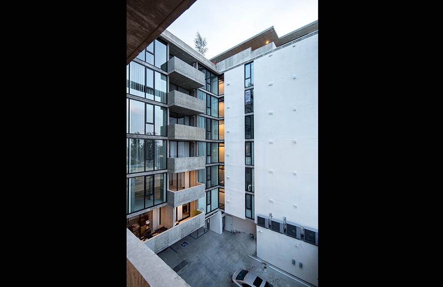 park-and-polk-apartments-san-diego-PP2-22.jpg