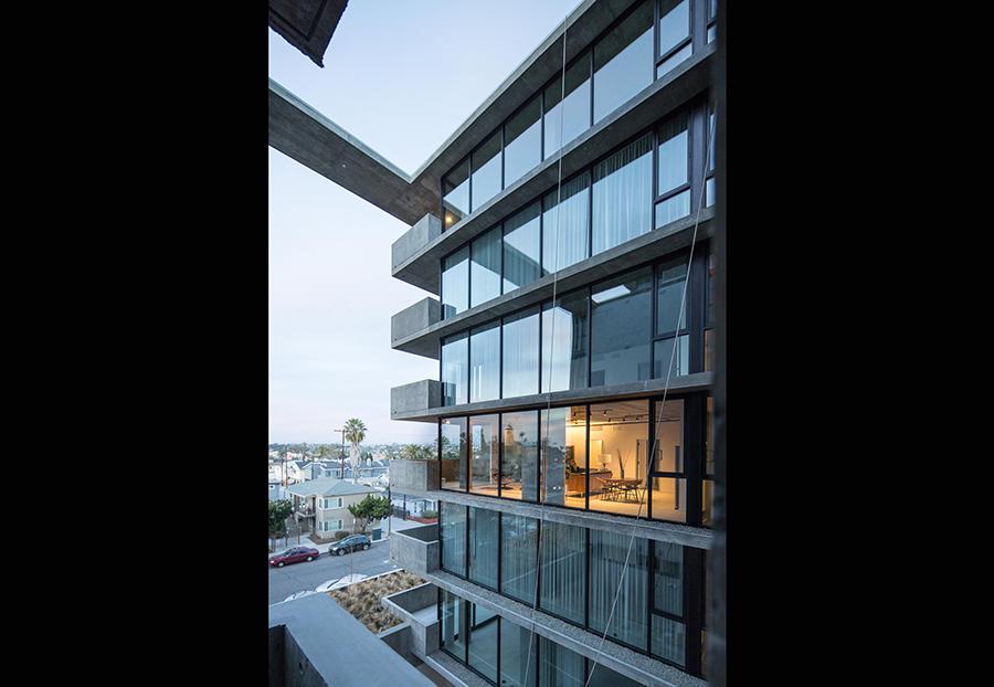 park-and-polk-apartments-san-diego-PP2-25.jpg