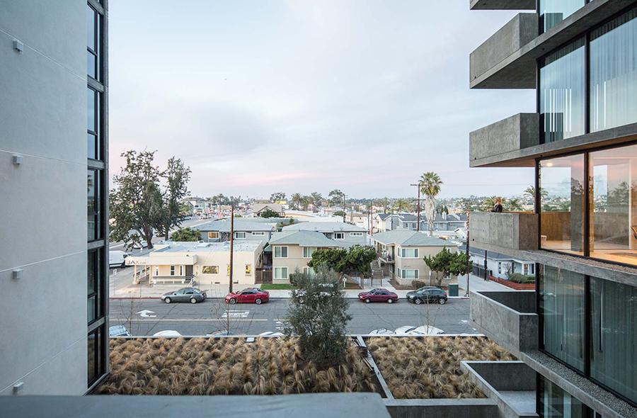 park-and-polk-apartments-san-diego-PP2-28.jpg