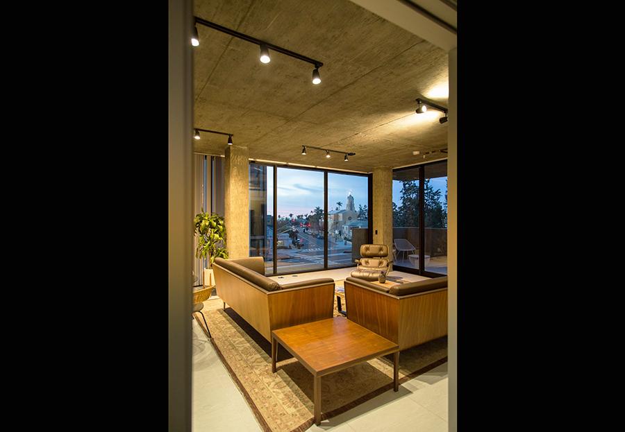 park-and-polk-apartments-san-diego-PP2-42.jpg