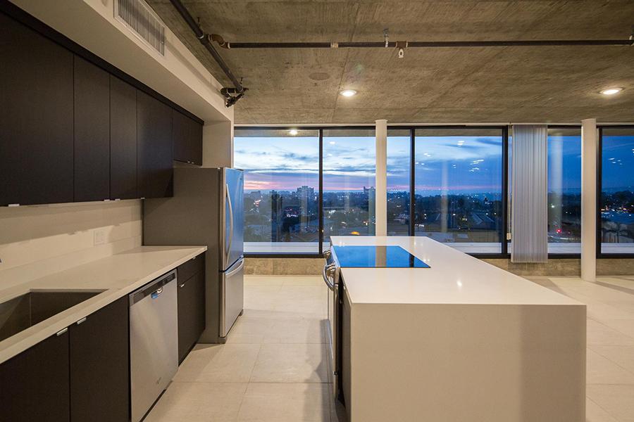 park-and-polk-apartments-san-diego-PP2-49.jpg