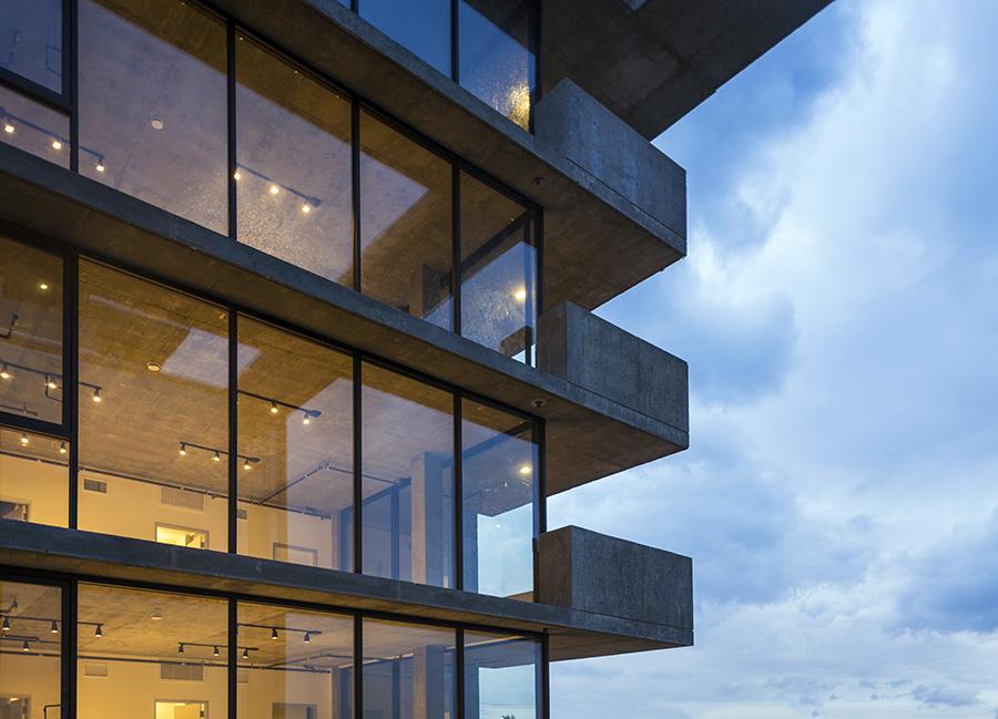 park-and-polk-san-diego-apartments-polk5.jpg