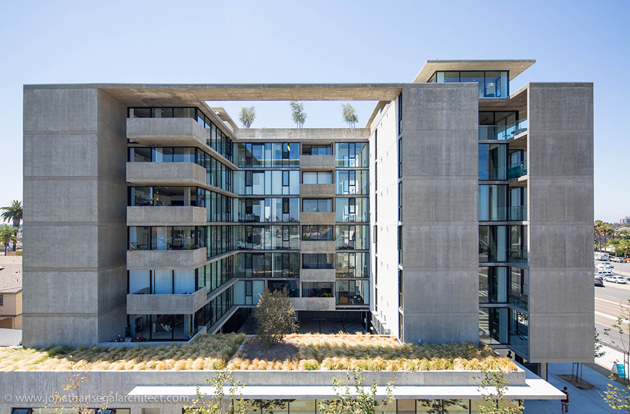 park-and-polk-san-diego-apartments-5L8B9848.jpg