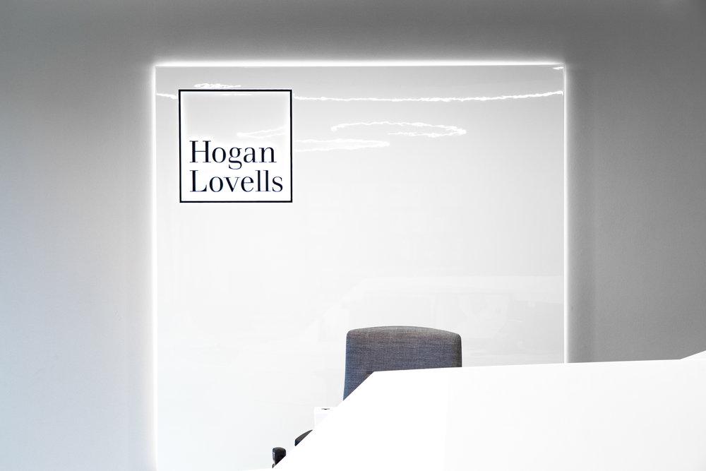 HoganLovells-41-HQ_MRCLTR.jpg