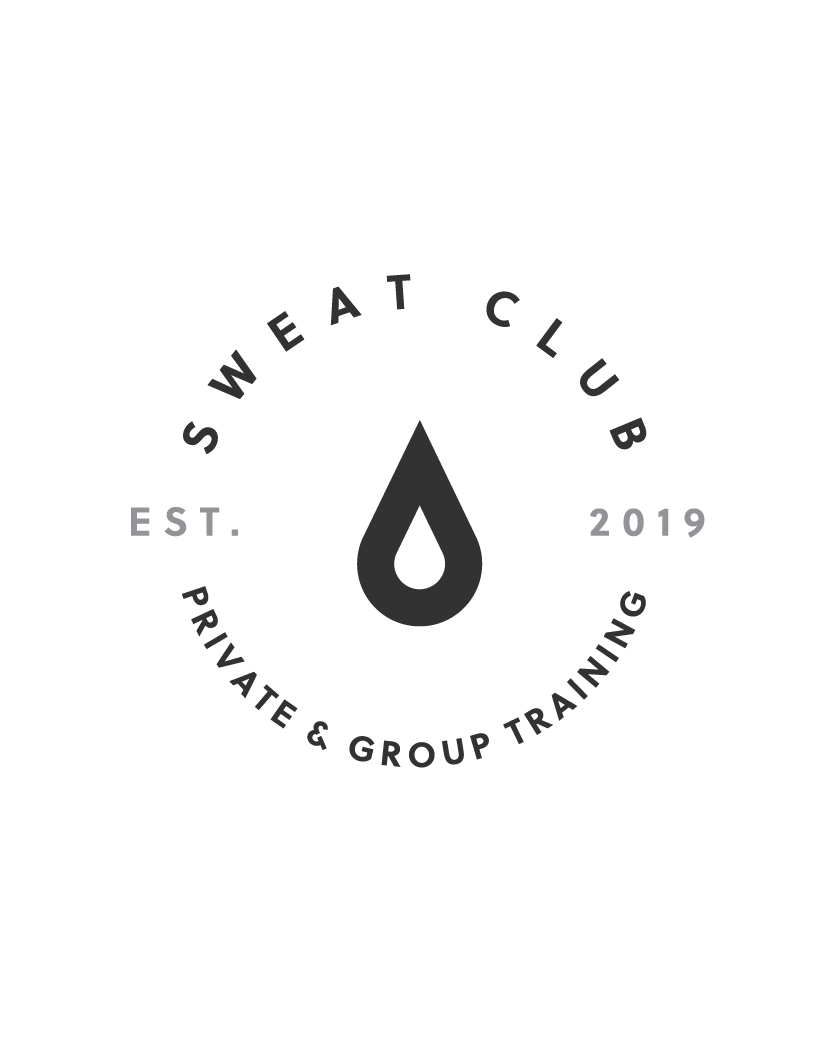 ABOUT OUR CLUB - At Sweat Club, we want people to fall in love with taking care of themselves and in return feel more motivated in every aspect of their lives.