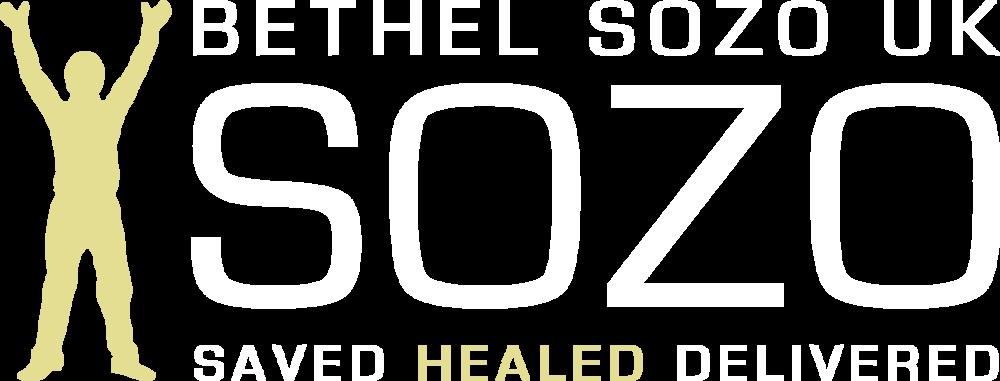 logo-Sozo.png