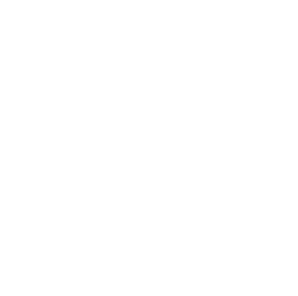 Logo-Love-After-Marriage.png