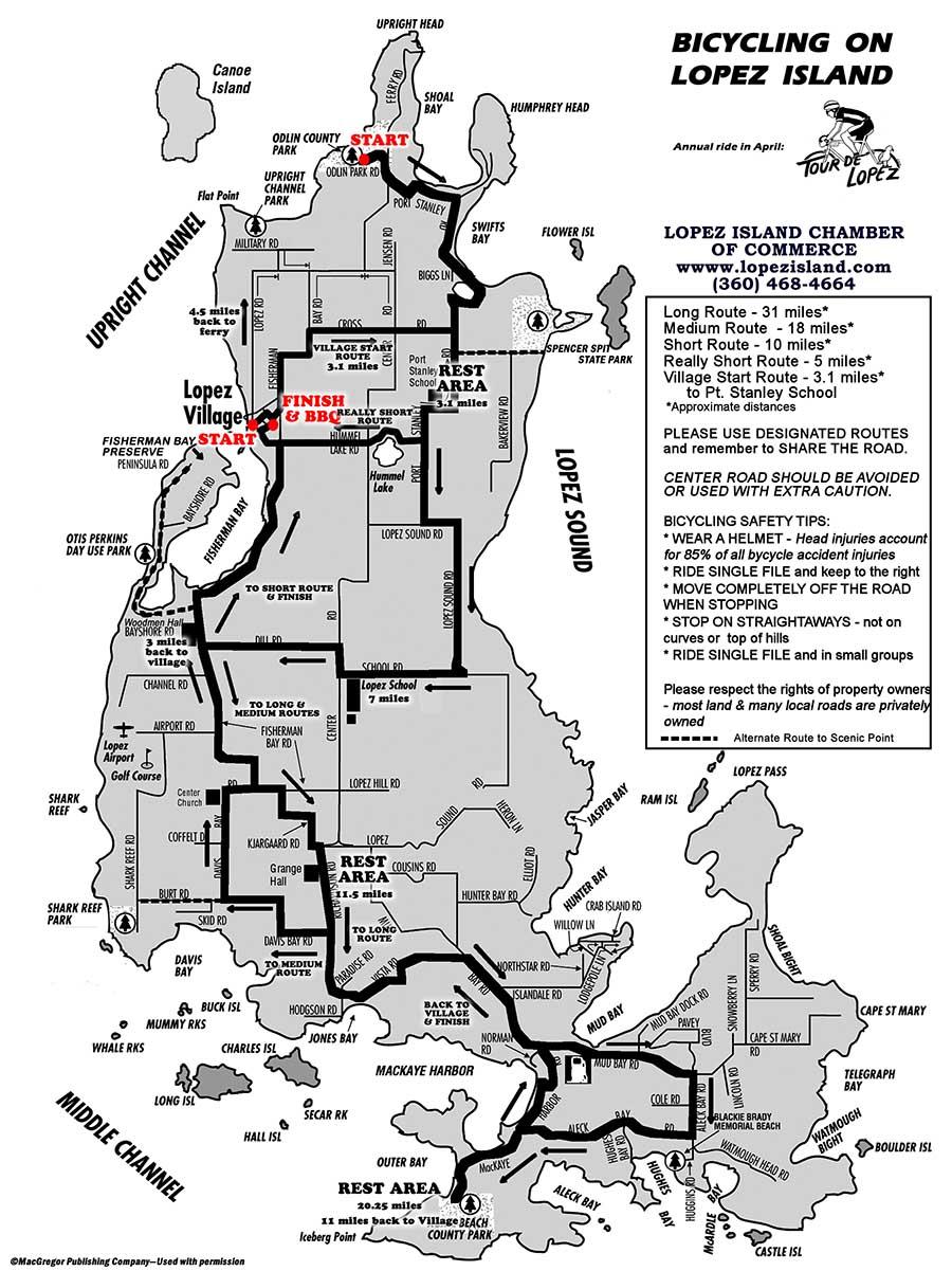 TDL-Route.jpg