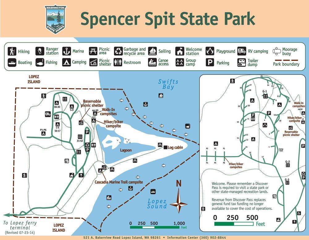SpencerSpit.jpg