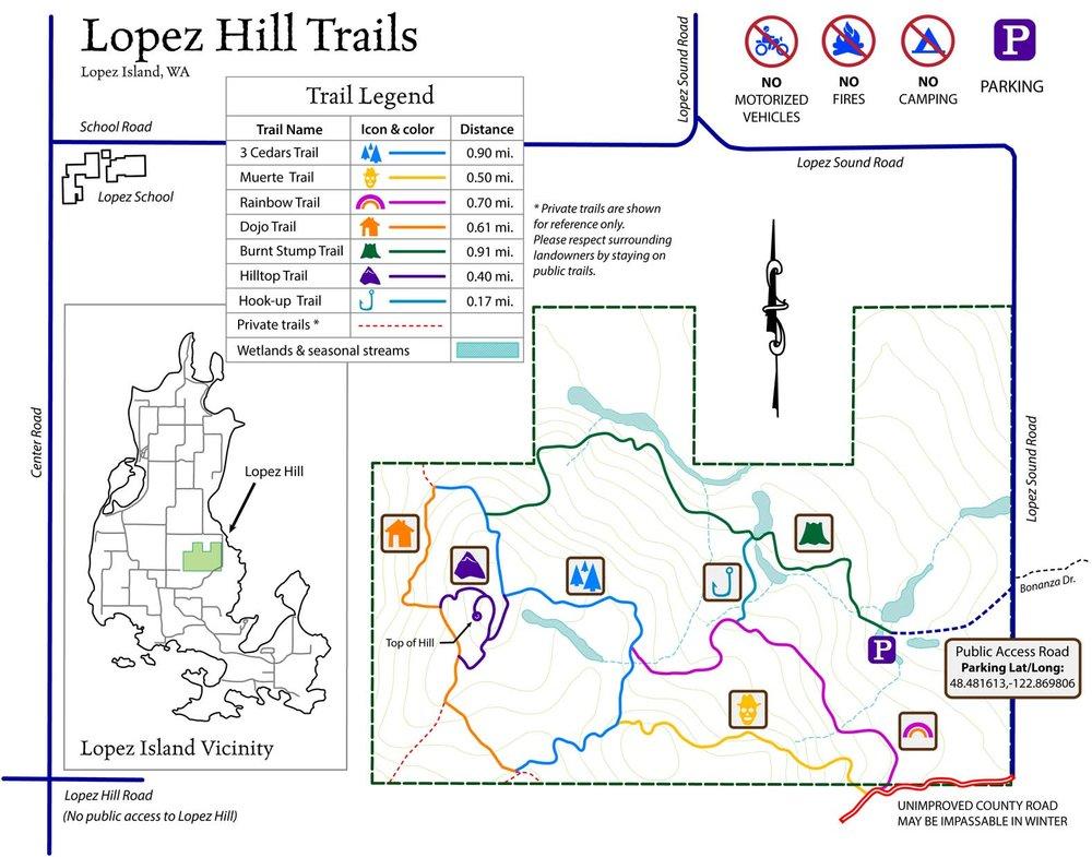 lopez-hill-3.jpg