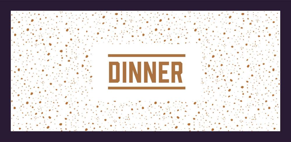 dinner_menu_cover.jpg