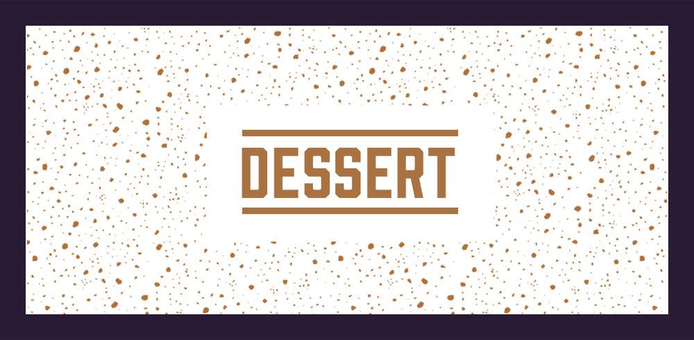 dessert_menu_cover.jpg