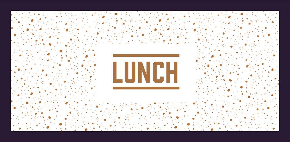 lunch_menu_cover.jpg