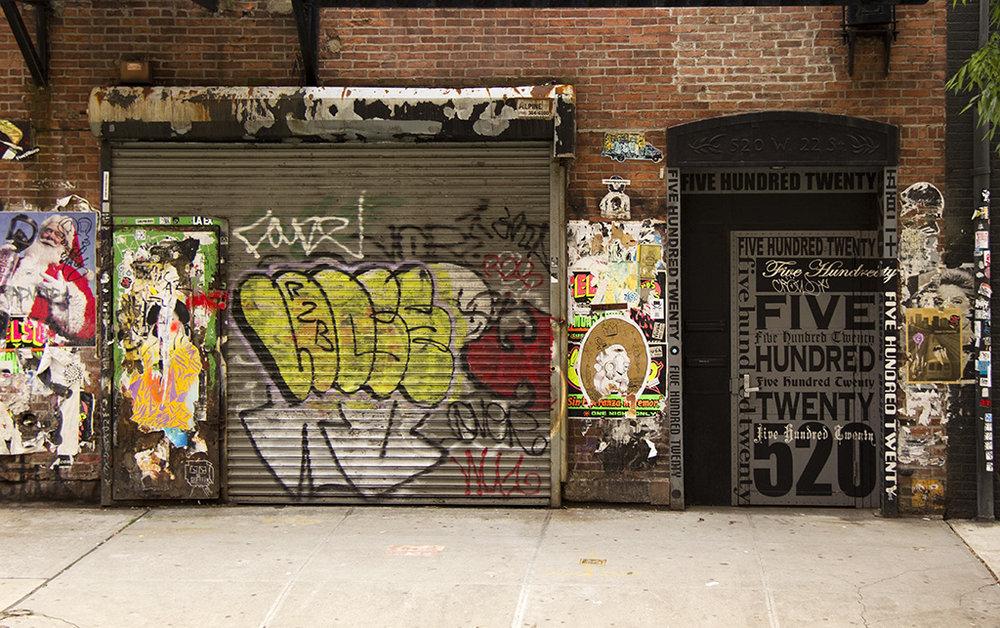 NYC2 6