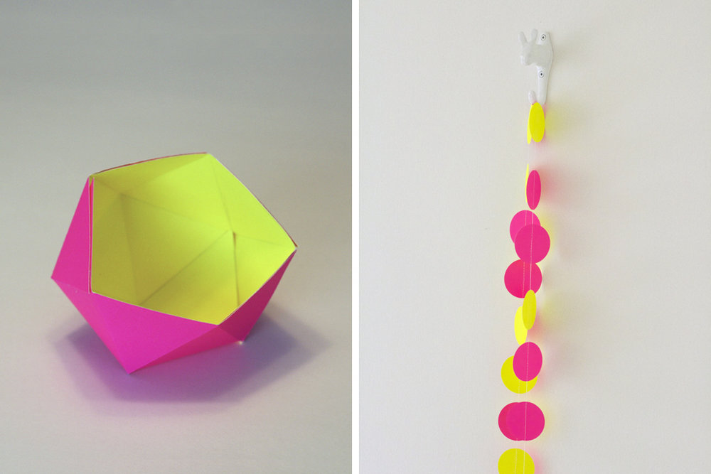 neon9