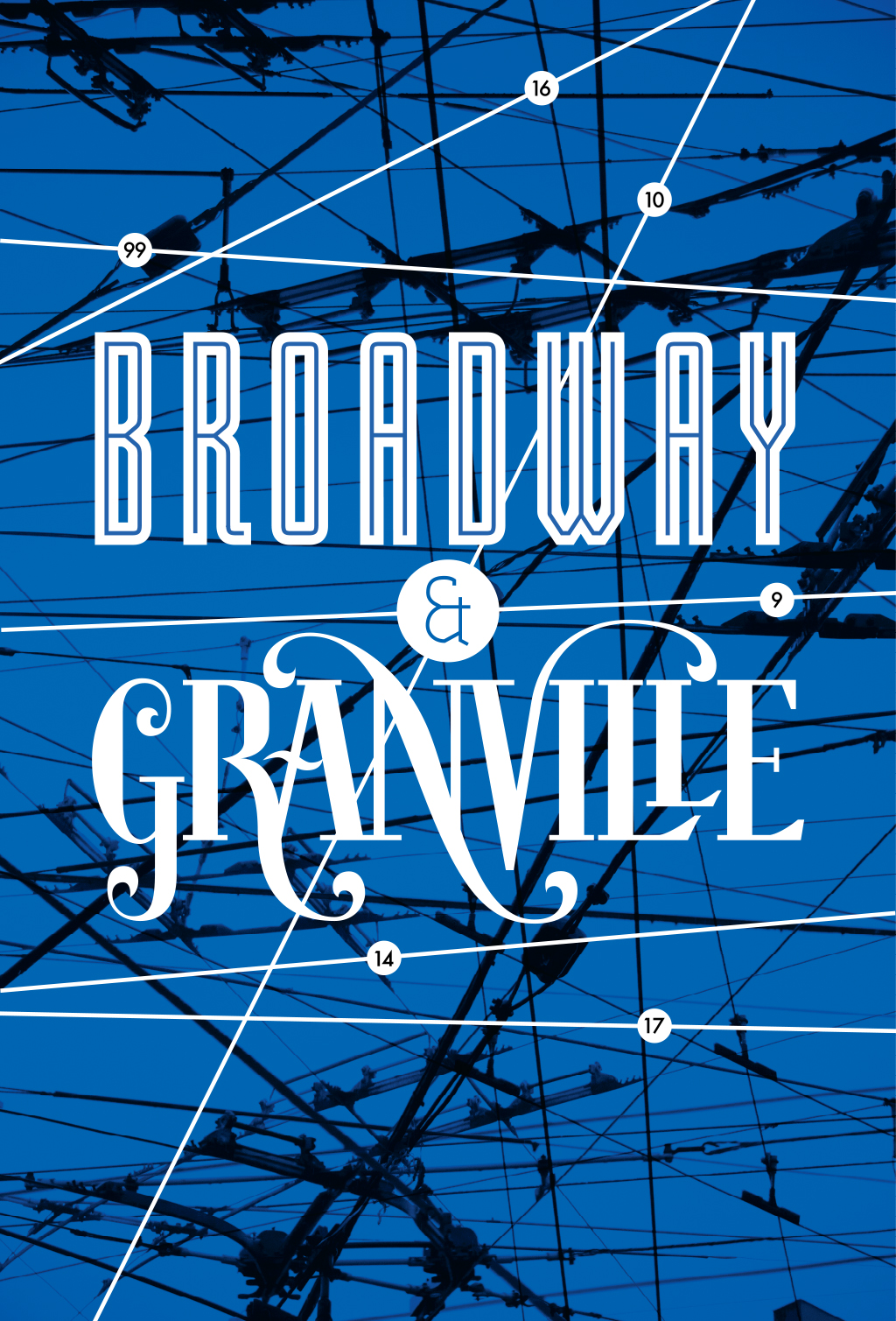 CRA Broadway&Granville 2