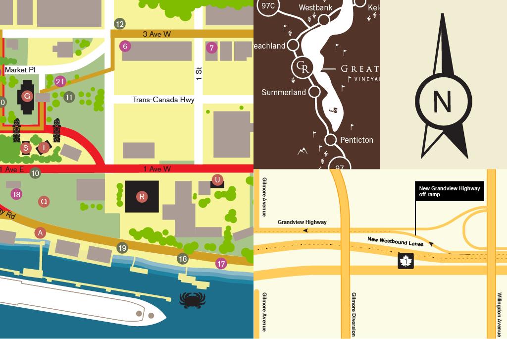 maps-05