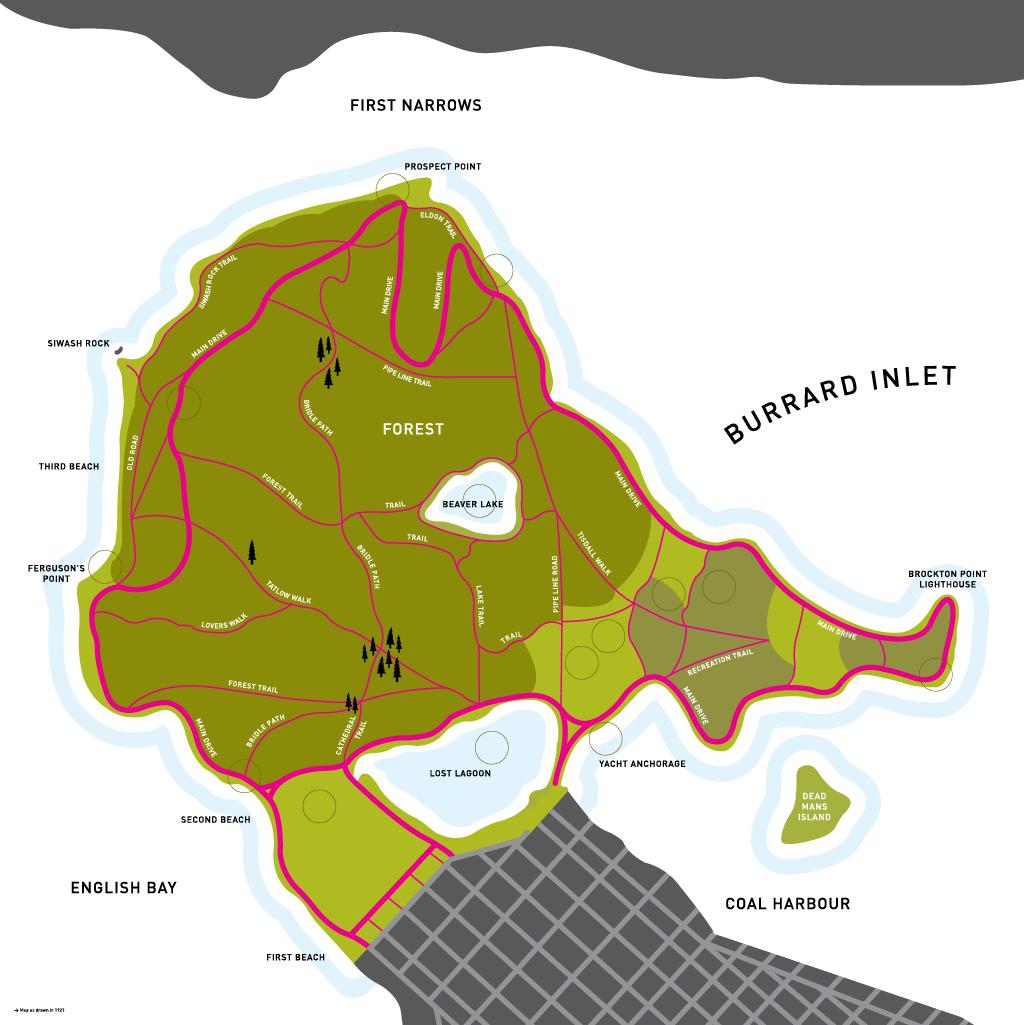 maps-07