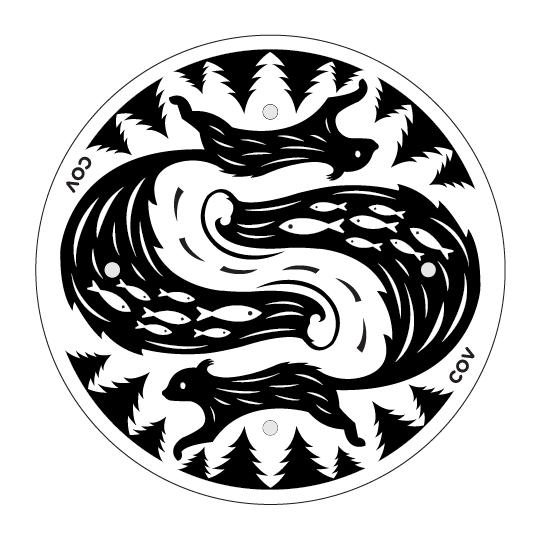 manholes-01