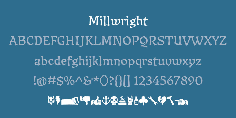 millwright poster 03