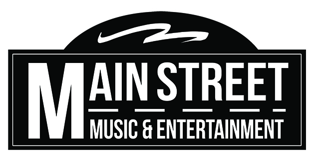 Main Street Music & Entertainment