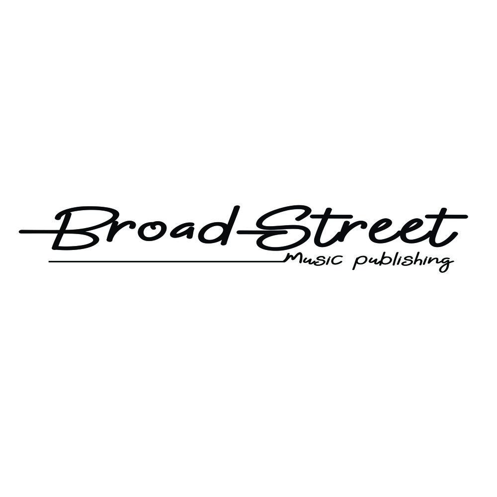 BroadStreet.jpg