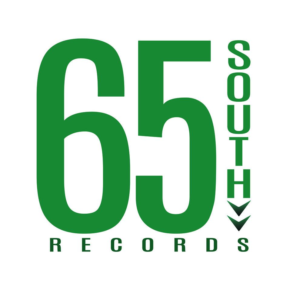 65South Records -