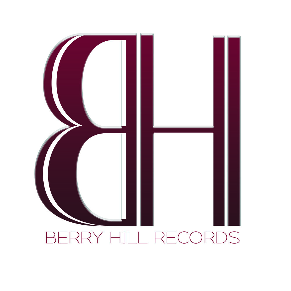 Berry hill records -