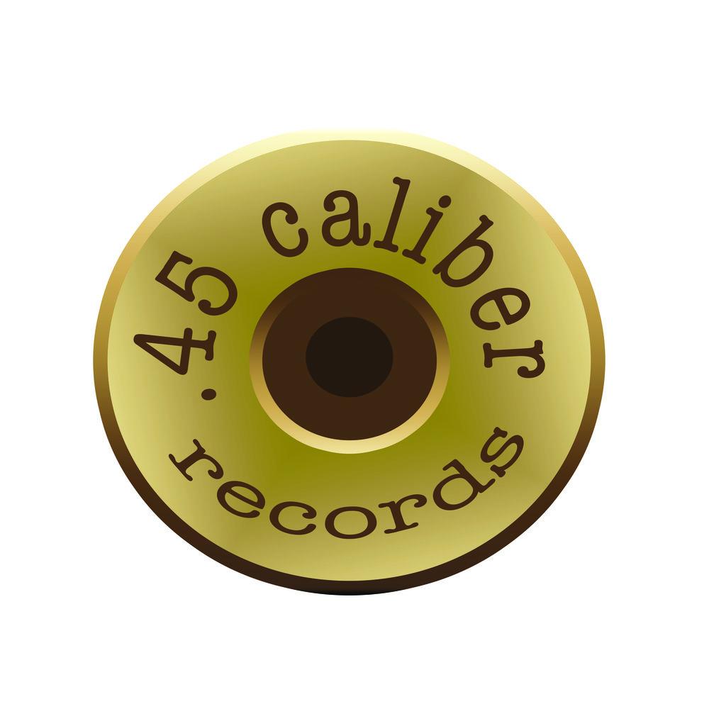 .45 Caliber Records -