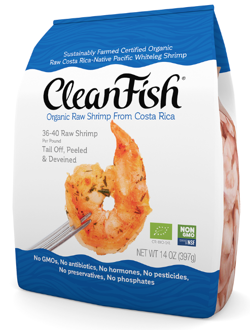 CF shrimp bag screenshot.png