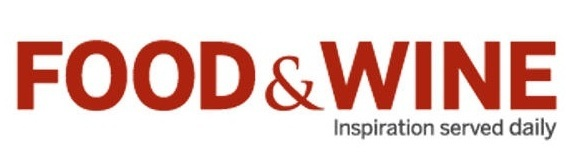 food-and-wine-magazine-logo.jpg