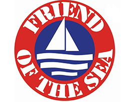 Friend of the Sea.jpeg