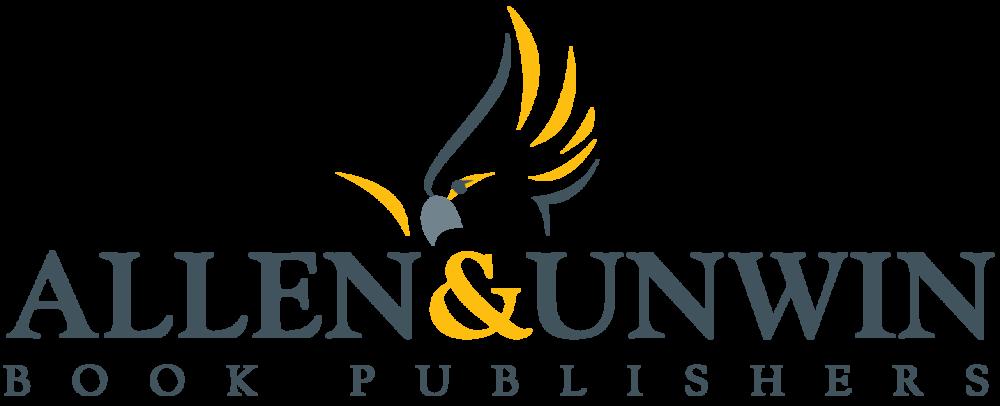 publisherlogo.png