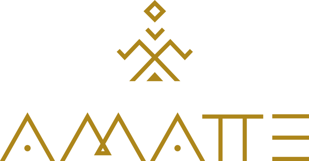 Amatte-Logo.png