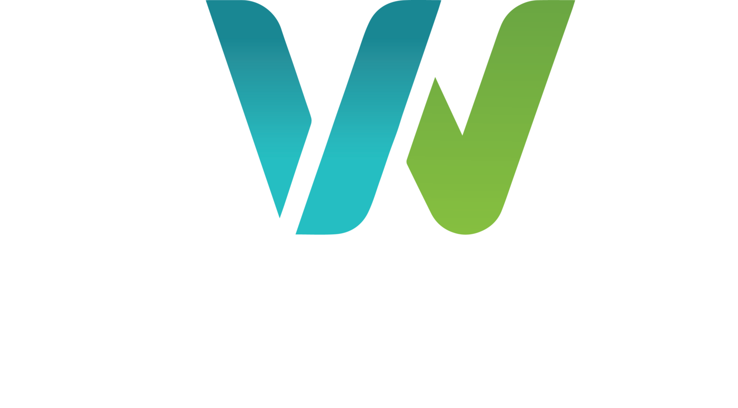Waxed Designs
