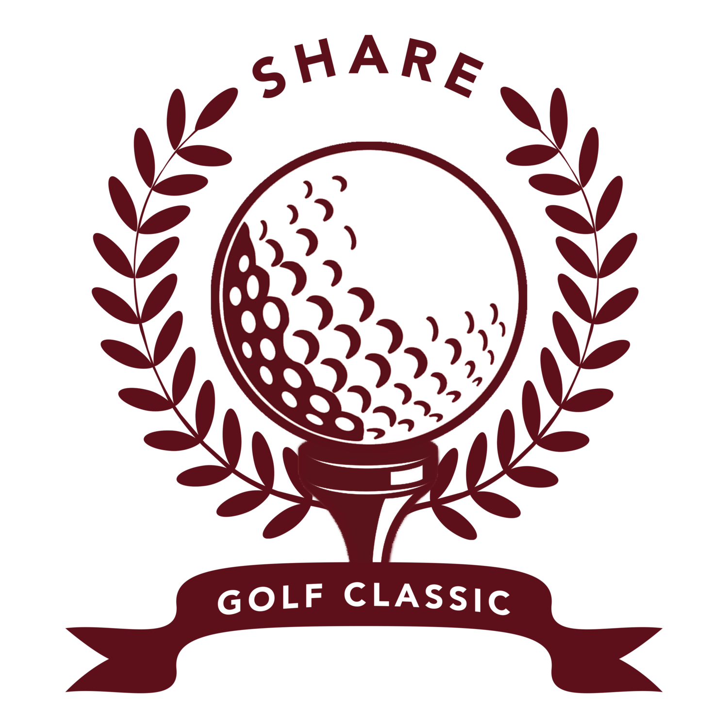 SHARE Golf Classic