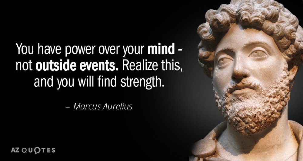 Quotation-Marcus-Aurelius-You-have-power-over-your-mind-not-outside-events-Realize-1-30-33.jpg