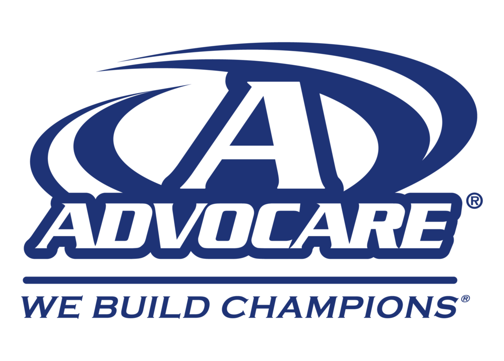 advocare-logo-png-transparent.png
