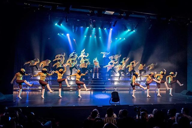 FREEDOM - #BEYCHELLA 🔥 . . . . . @beyonce @mstinalawson @timeoutlondon @dragraceukbbc @rupaulsdragrace @dragraceuk_tea @beyhive.london @beyoncedetails @beyhivelicious @hausbeyhive @crazy_beyonce @rupaulofficial @bgt @beyoncemyinspiration . #beyonce #beyonceexperience #beyhive #coachella #beychella #dance #dancer #entertainer #dragqueen #gay #instagood #instagram #ootd #fashion #heels #makeup #ontherun #jayz #destinyschild #beyoncedrag