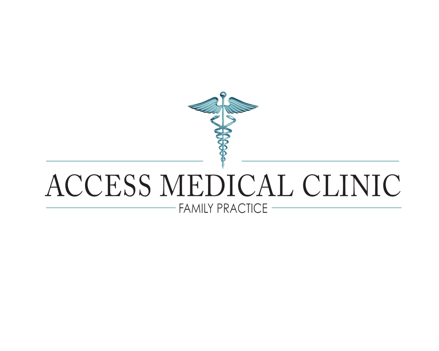Access Medical Clinic