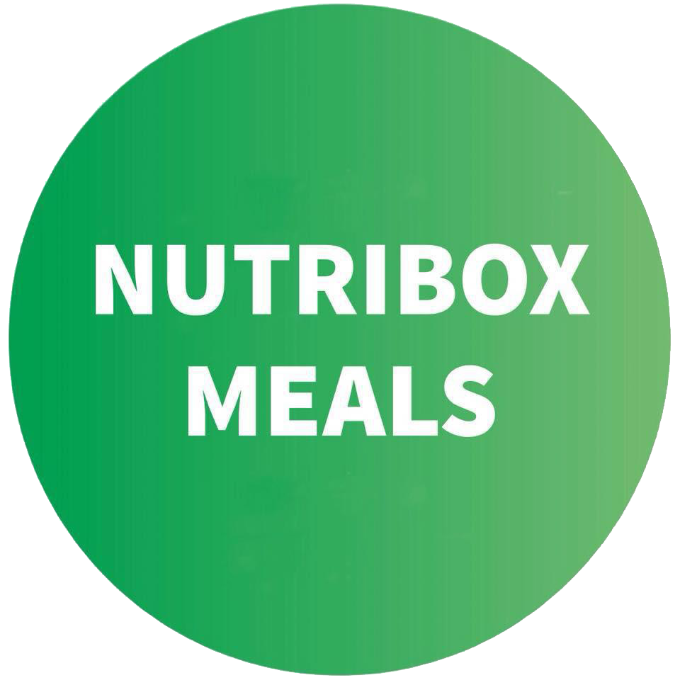 Nutribox New.jpg