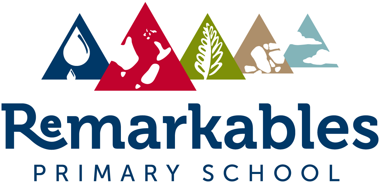 Remarkables Primary School