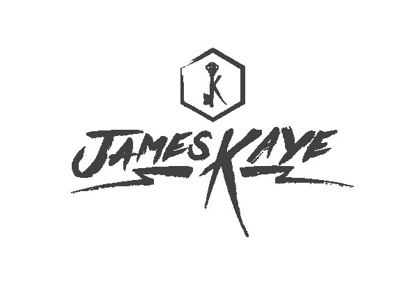 James Kaye Music