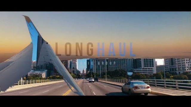 LONGHAUL MOTION PICTURES 🛫🛫🛫 .  Directed by @_captivitas_ .  #sxsw #sxsw2019 #austin #texas #Vydia  #southbysouthwest #capitivitas #LNGHL #LonghaulMusicGroup